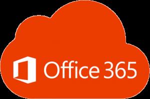 Riguan Websolutions Office 365 logo 1 cl83MjB4NzIwX2RfMF9wbmdfL19hc3NldC9fcHJpdmF0ZS9zbmlwcGV0LzU5Mg 61df71f1